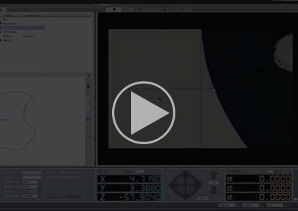 raybet欧洲股份三点全自动扫描并分析